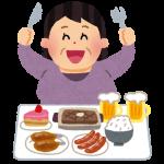 食事制限なしのダイエットで1ヶ月後に成功を実感する方法