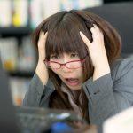 英語⇔日本語を正確に翻訳できるアプリや辞書が存在しないのはナゼか?