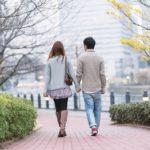 デート失敗続きで結婚できるか不安な人へのアドバイス