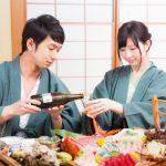 【婚活】仲良し夫婦になれる相手か見極める方法