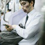【日本一入社してはいけない会社?】ブラック企業の見分け方と対処法
