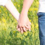友達から恋人になるための方法を知っていますか?