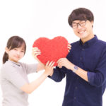 【婚活】気が合う異性・波長が合う異性を見つける方法