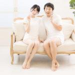 交際経験のない男女が早く結婚したいなら結婚相談所がベスト!理由を解説: